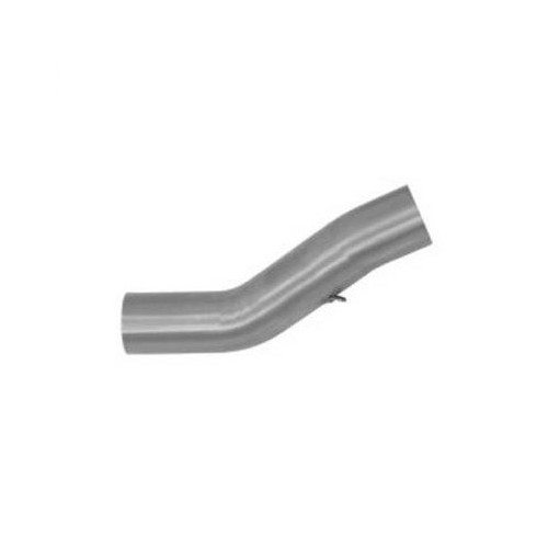 RACING STAINLESS STEEL LINK TUBE