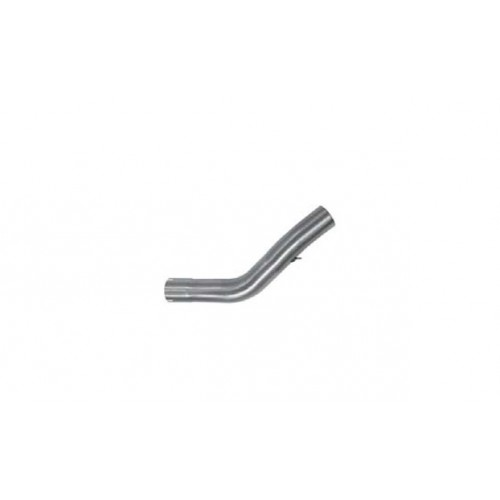 STAINLESS STEEL TUBE UNDER LINK