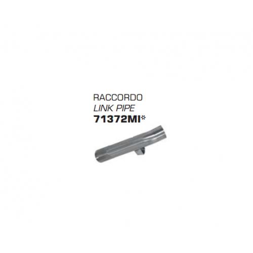 TUBO CONECTOR ENLACE ARROW RACING
