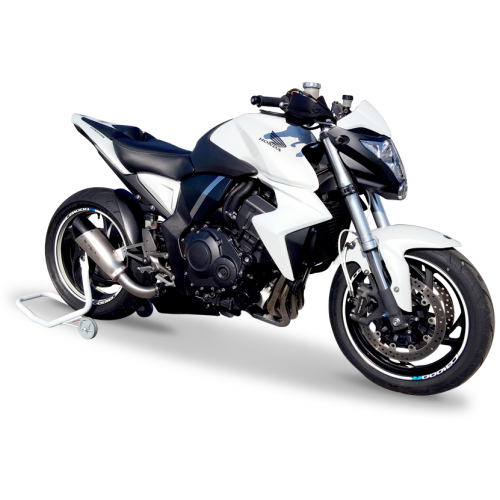 SILENCER EVOXTREME 260 HP CORSE APPROVED