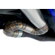 SILENCER HYDROFORM HP CORSE APPROVED