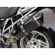PENTA-TEC F SYSTEM F BODIS EXHAUST APPROVED