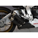 BODIS EXHAUST APPROVED SYSTEM GPX2 EU