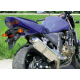 TRES-TEC BODIS EXHAUST APPROVED SYSTEM