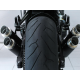 GPX2 S BODIS EXHAUST APPROVED SYSTEM