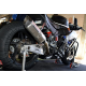 SYSTEM P-TEC II BODIS EXHAUST APPROVED