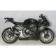 EXHAUST GPC-1 BODIS APPROVED SUZUKI