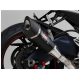 SILENCER R-11 SIMPLE SINGLE YOSHIMURA APPROVED