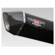 SILENCER HEPTA FORCE YOSHIMURA APPROVED