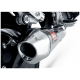 COMPLETE SYSTEM R-55 YOSHIMURA NOT APPROVED