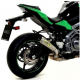 EXHAUST PRO-RACE NICHROM ARROW APPROVED