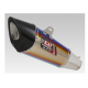 SILENCER R-11 YOSHIMURA APPROVED