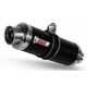 CARBON EXHAUST MIVV GP ALTO