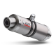 CARBON EXHAUST MIVV GP LOW