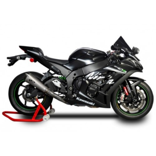 SISTEMA COMPLETO FORCE SBK ZX 10 R (16)