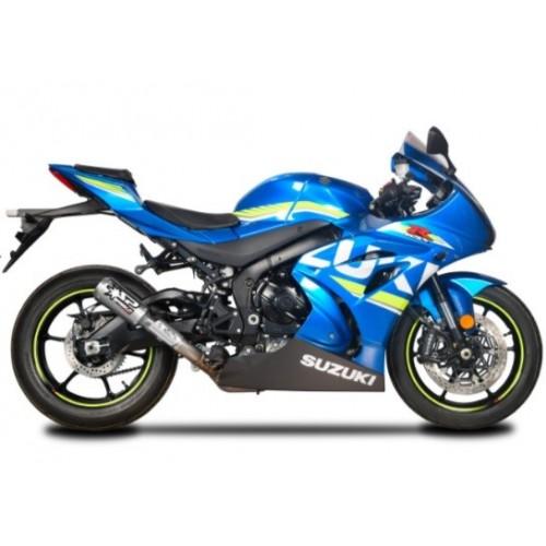 ESCAPE MOTOGP SPARK GSX-R 1000 ('17-18)