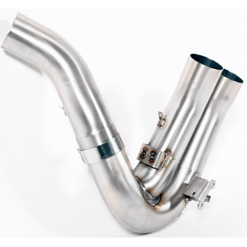 SPARK RACING EXHAUST MANIFOLD