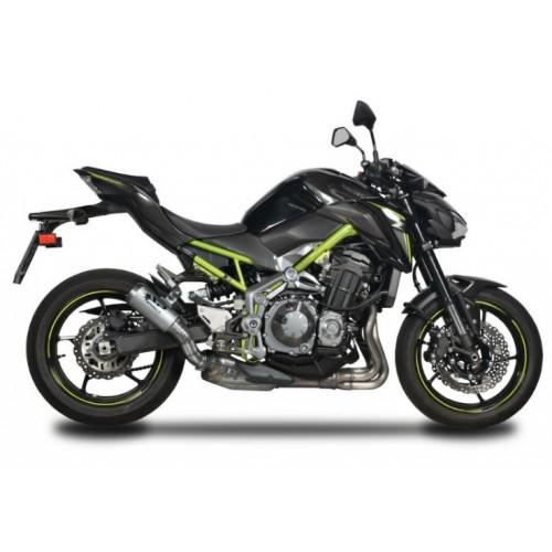 ESCAPE MOTOGP SPARK Z 900 (17-19)