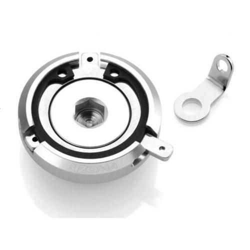Cover Rizoma universal motor oil