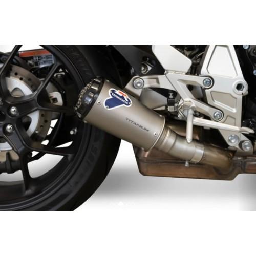 EXHAUST GP2R-RHT TERIGNONI CB 1000 R 2019