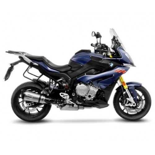 INOX LEOVINCE S 1000 RR 2017-18 COMPLETE SYSTEMS