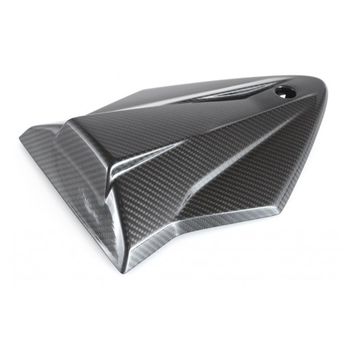 CARBON SEAT COVER FULLSIX