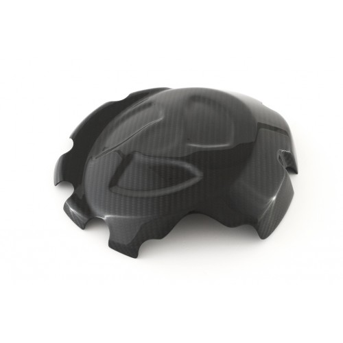 CARBON CLUTCH COVER FULLSIX S 1000 XR (2015-2016)