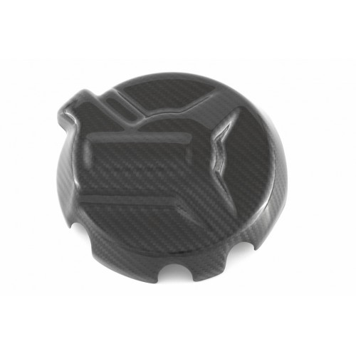 ALTERNATOR PROTECTOR COVER FULLSIX S 1000 XR (2015-2016)
