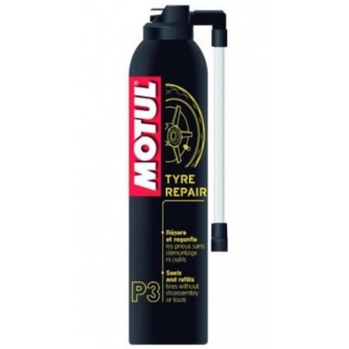 Motul Mc Care P3 Tyre Repair 300ml