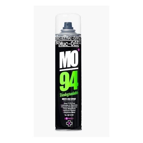 MULTIPURPOSE MO94 MUC-OFF