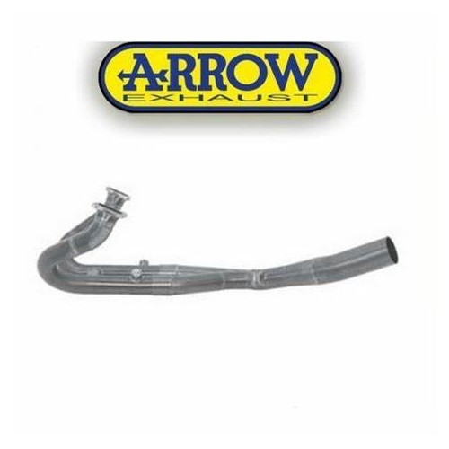 Arrow Approved Stainless Steel Manifolds