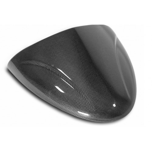 Colín monoposto carbono Buell XB Series