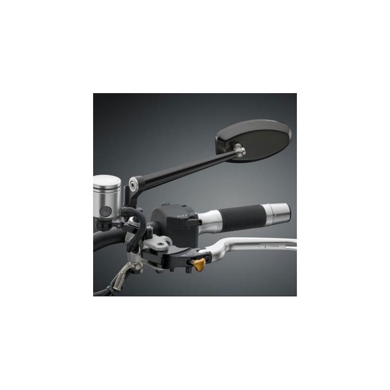 Espejo universal rizoma dynamic for Espejo universal tractor