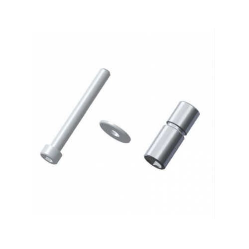 PROGUARD SYSTEM ADAPTERS