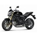 HORNET 600 ABS 2011