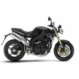 SPEED TRIPLE 1050 05-11