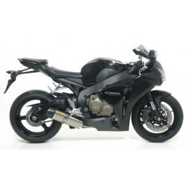 HONDA CBR 1000 RR 08-