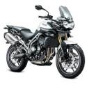 TIGER 800 2011
