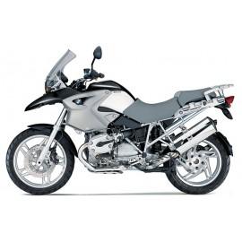 R1200 GS 2004-2009