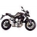 BRUTALE 675/800 - F3 675/800 - RIVALE