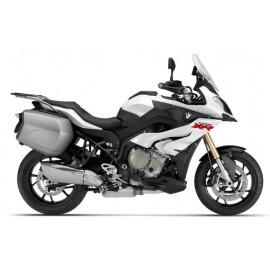 S 1000 XR  2015
