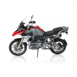 R 1200 GS ADVENTURE 2010-2013