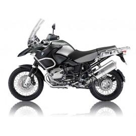 R 1200 GS 2006-2009