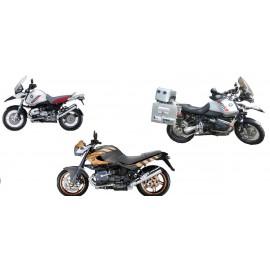 R1150 GS/R1150 R ADV./ ROCKSTER (99-06)