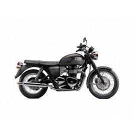 Bonneville T100 (05-15)