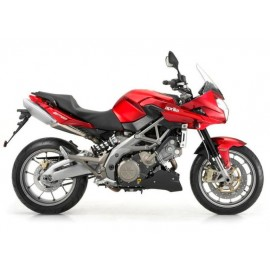 SHIVER 750 / GT 2008-16