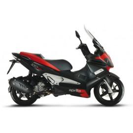 SR MAX 300 (2012-2016)