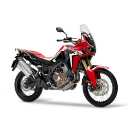 CRF1000L AFRICA TWIN (2016-17)