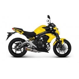 ER-6 N/F, Ninja 650 (2012-16)