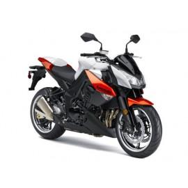 Z1000 (2008-2013)